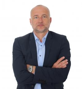 Xavier Iochum