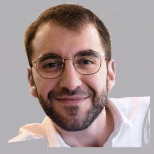 Vincent GUISO Avocats METZ